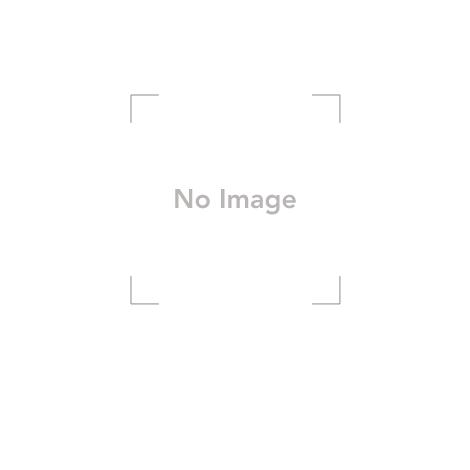 Posey® Slipper DS L/XL orange