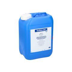 Sterillium® med 5