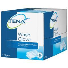 Tena® ProSkin Wash Glove