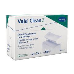 Vala® Clean Z Waschtuch