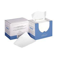Romulsin® Waschtuch